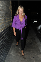 Celebrity Photo: Kate Moss 1200x1811   270 kb Viewed 28 times @BestEyeCandy.com Added 262 days ago