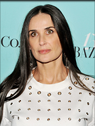 Celebrity Photo: Demi Moore 1200x1575   286 kb Viewed 65 times @BestEyeCandy.com Added 216 days ago