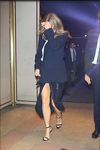 Celebrity Photo: Gwyneth Paltrow 1200x1801   238 kb Viewed 110 times @BestEyeCandy.com Added 15 days ago