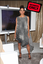 Celebrity Photo: Halle Berry 2820x4224   1.8 mb Viewed 0 times @BestEyeCandy.com Added 8 hours ago