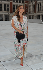 Celebrity Photo: Louise Redknapp 1200x1944   392 kb Viewed 49 times @BestEyeCandy.com Added 254 days ago