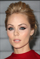 Celebrity Photo: Laura Vandervoort 2064x3000   661 kb Viewed 27 times @BestEyeCandy.com Added 79 days ago