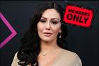 Celebrity Photo: Jenni Farley 5035x3357   1.3 mb Viewed 0 times @BestEyeCandy.com Added 94 days ago