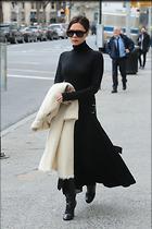 Celebrity Photo: Victoria Beckham 1200x1801   246 kb Viewed 19 times @BestEyeCandy.com Added 15 days ago