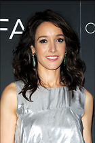 Celebrity Photo: Jennifer Beals 1200x1800   303 kb Viewed 70 times @BestEyeCandy.com Added 316 days ago