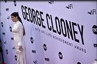 Celebrity Photo: Anna Kendrick 600x399   58 kb Viewed 8 times @BestEyeCandy.com Added 31 days ago