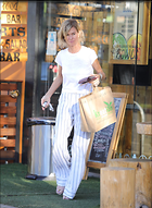 Celebrity Photo: Chelsea Handler 1200x1639   231 kb Viewed 53 times @BestEyeCandy.com Added 187 days ago