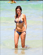 Celebrity Photo: Aida Yespica 1996x2504   494 kb Viewed 58 times @BestEyeCandy.com Added 129 days ago