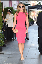 Celebrity Photo: Elizabeth Hurley 1200x1800   245 kb Viewed 73 times @BestEyeCandy.com Added 50 days ago