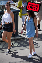 Celebrity Photo: Ashley Greene 4000x6000   2.1 mb Viewed 1 time @BestEyeCandy.com Added 11 days ago