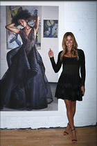 Celebrity Photo: Kelly Bensimon 1200x1800   212 kb Viewed 17 times @BestEyeCandy.com Added 40 days ago