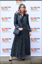 Celebrity Photo: Rachel Stevens 1200x1802   318 kb Viewed 23 times @BestEyeCandy.com Added 63 days ago
