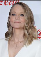 Celebrity Photo: Jodie Foster 1200x1672   190 kb Viewed 49 times @BestEyeCandy.com Added 103 days ago