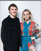 Celebrity Photo: Carey Mulligan 1200x1500   232 kb Viewed 4 times @BestEyeCandy.com Added 28 days ago