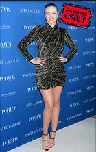 Celebrity Photo: Miranda Kerr 2766x4382   5.2 mb Viewed 3 times @BestEyeCandy.com Added 56 days ago
