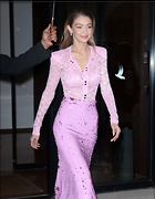 Celebrity Photo: Gigi Hadid 1825x2350   423 kb Viewed 4 times @BestEyeCandy.com Added 47 days ago