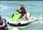 Celebrity Photo: Britney Spears 1024x716   135 kb Viewed 45 times @BestEyeCandy.com Added 91 days ago