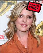 Celebrity Photo: Katherine Heigl 3136x3920   1.5 mb Viewed 0 times @BestEyeCandy.com Added 49 days ago