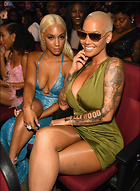 Celebrity Photo: Amber Rose 751x1024   230 kb Viewed 199 times @BestEyeCandy.com Added 94 days ago