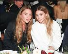 Celebrity Photo: Olsen Twins 1200x960   160 kb Viewed 58 times @BestEyeCandy.com Added 132 days ago