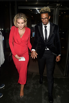 Celebrity Photo: Helen Flanagan 1200x1790   190 kb Viewed 23 times @BestEyeCandy.com Added 87 days ago