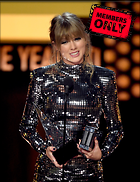 Celebrity Photo: Taylor Swift 2142x2790   1.4 mb Viewed 3 times @BestEyeCandy.com Added 44 days ago