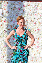 Celebrity Photo: Natasha Hamilton 1200x1800   398 kb Viewed 56 times @BestEyeCandy.com Added 309 days ago