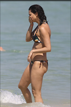 Celebrity Photo: Morena Baccarin 1655x2483   299 kb Viewed 9 times @BestEyeCandy.com Added 22 days ago