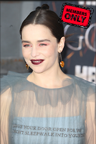 Celebrity Photo: Emilia Clarke 2133x3200   2.7 mb Viewed 1 time @BestEyeCandy.com Added 3 days ago