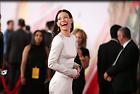Celebrity Photo: Evangeline Lilly 600x403   48 kb Viewed 17 times @BestEyeCandy.com Added 59 days ago