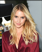 Celebrity Photo: Claire Holt 1200x1494   272 kb Viewed 71 times @BestEyeCandy.com Added 245 days ago