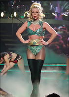 Celebrity Photo: Britney Spears 1200x1687   235 kb Viewed 147 times @BestEyeCandy.com Added 97 days ago