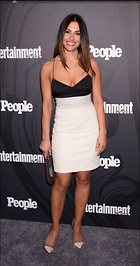 Celebrity Photo: Sarah Shahi 1200x2283   439 kb Viewed 130 times @BestEyeCandy.com Added 297 days ago