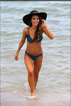 Celebrity Photo: Audrina Patridge 1200x1794   209 kb Viewed 88 times @BestEyeCandy.com Added 59 days ago