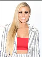 Celebrity Photo: Carmen Electra 1470x1985   232 kb Viewed 48 times @BestEyeCandy.com Added 52 days ago