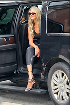 Celebrity Photo: Elle Macpherson 1200x1800   322 kb Viewed 13 times @BestEyeCandy.com Added 43 days ago