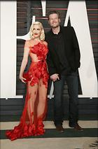 Celebrity Photo: Gwen Stefani 1200x1822   189 kb Viewed 9 times @BestEyeCandy.com Added 20 days ago