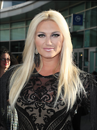 Celebrity Photo: Brooke Hogan 1200x1615   340 kb Viewed 74 times @BestEyeCandy.com Added 51 days ago