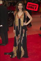 Celebrity Photo: Maggie Gyllenhaal 2360x3548   2.4 mb Viewed 0 times @BestEyeCandy.com Added 9 days ago