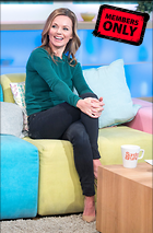Celebrity Photo: Geri Halliwell 3024x4590   2.3 mb Viewed 4 times @BestEyeCandy.com Added 40 days ago