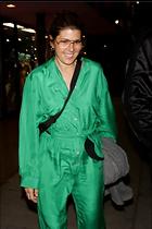 Celebrity Photo: Marisa Tomei 1000x1500   115 kb Viewed 19 times @BestEyeCandy.com Added 24 days ago