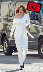 Celebrity Photo: Lindsay Lohan 2750x4579   1.4 mb Viewed 2 times @BestEyeCandy.com Added 21 days ago
