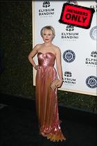 Celebrity Photo: Kristen Bell 2133x3200   2.0 mb Viewed 0 times @BestEyeCandy.com Added 8 days ago