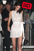 Celebrity Photo: Kendall Jenner 2333x3500   2.3 mb Viewed 1 time @BestEyeCandy.com Added 15 hours ago