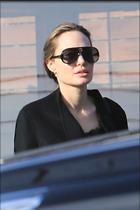 Celebrity Photo: Angelina Jolie 1200x1800   110 kb Viewed 36 times @BestEyeCandy.com Added 44 days ago