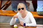 Celebrity Photo: Anna Faris 1200x799   97 kb Viewed 44 times @BestEyeCandy.com Added 207 days ago