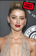 Celebrity Photo: Amber Heard 2324x3600   1.8 mb Viewed 2 times @BestEyeCandy.com Added 12 days ago