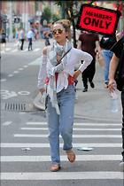 Celebrity Photo: Eliza Dushku 2368x3552   1.4 mb Viewed 1 time @BestEyeCandy.com Added 318 days ago