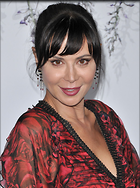 Celebrity Photo: Catherine Bell 1200x1608   321 kb Viewed 77 times @BestEyeCandy.com Added 22 days ago