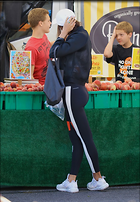 Celebrity Photo: Irina Shayk 554x800   164 kb Viewed 14 times @BestEyeCandy.com Added 34 days ago